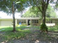 7019 Krycul Avenue Riverview FL, 33578