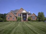 2425 Williamsburg Estates Lane Lexington KY, 40504