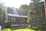 6201 Mountaindale Road Thurmont MD, 21788