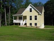 16 Winchester Drive Center Barnstead NH, 03225