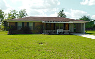 724 Nw 16th Avenue Jasper FL, 32052