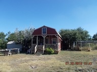 Leona Ranch Lot 24 Brackettville TX, 78832