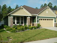83 Willow Winds Pkwy Saint Johns FL, 32259