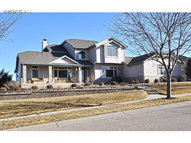 829 Panorama Pl Windsor CO, 80550