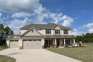 430 Goldenleaf Cir Whispering Pines NC, 28327