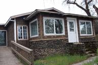 14026 Lakeshore Dr Clearlake CA, 95422