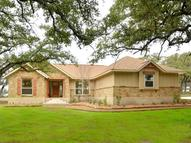 2929 & 2931 Mount Sharp Rd Wimberley TX, 78676