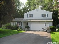 9 Hickory Dr Pennellville NY, 13132