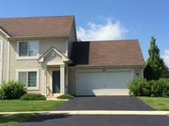 660 Lincoln Station Drive 660 Oswego IL, 60543