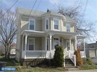 5a Friends Ave Medford NJ, 08055