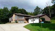 16178 Scenic View Dr Houston MN, 55943