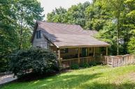 4084 Scenic View Dr Pegram TN, 37143
