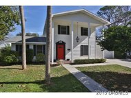481 Andrews St Ormond Beach FL, 32174