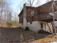 2642 Davis Creek Ln Lovingston VA, 22949