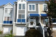 4005 Windward Key Court Chesapeake Beach MD, 20732
