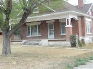 389 S State St E Fountain Green UT, 84632