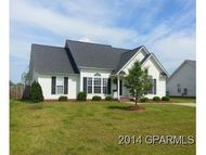 2613 Garland Road Winterville NC, 28590