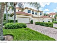17495 Old Harmony Dr 201 Fort Myers FL, 33908