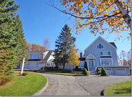 19 Sunset Road Dedham ME, 04429