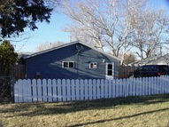 1415 6th Avenue Northwest Great Falls MT, 59404