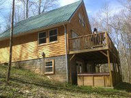 101 Lake Escape Drive Summersville WV, 26651