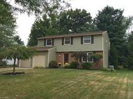 4452 Sunnyview Dr Uniontown OH, 44685
