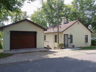 2075 W Long Lake Road Pleasant Lake IN, 46779
