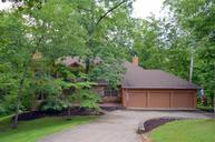 106 Ringbill Court Georgetown KY, 40324