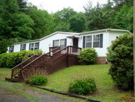 466 Smoky Hollow Road Laurel Springs NC, 28644