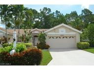 28783 Wild Coffee Ct Bonita Springs FL, 34135