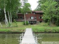 19632 Blue Lake Road Emily MN, 56447