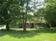 612 Stewart Valley Dr Smyrna TN, 37167