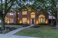 5621 Lindsey Drive Plano TX, 75093