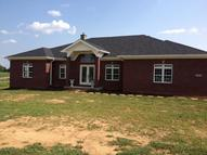 103 Chesapeake Meadows Ct Finchville KY, 40022