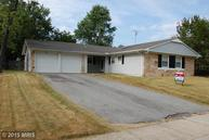 12114 Millstream Drive Bowie MD, 20715