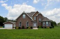 957 Beldon Station Lane Clarksville TN, 37040