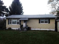 7319 State Route 55 Neversink NY, 12765