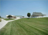 1241 Young Road Caneyville KY, 42721