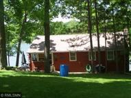 2893 Indian Mound Road Luck WI, 54853