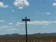 Address Not Disclosed Blanca CO, 81123
