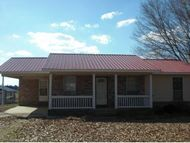 57 County Road 1486 Cullman AL, 35058