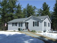 48 Black Birch Lane Silver Lake NH, 03875