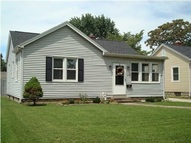 105 S Fairlawn Evansville IN, 47714