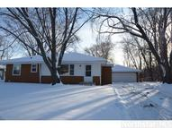 11314 N Heights Drive Nw Coon Rapids MN, 55433