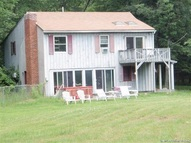 21 Briar Forrest Road Hurley NY, 12443