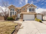 9676 Dutchess Pl South Jordan UT, 84095