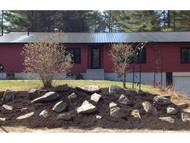 4 Arrowhead Dr Center Ossipee NH, 03814