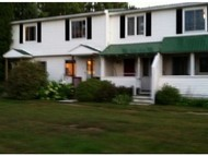 5 Appalossa Way Plymouth NH, 03264