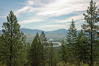 Lot 8 Mountain Drive Plains MT, 59859
