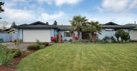 15811 67th St Ct E Sumner WA, 98390